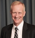 Jack Evans supports cannabis reform