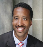 Kenyan McDuffie is against cannabis reform