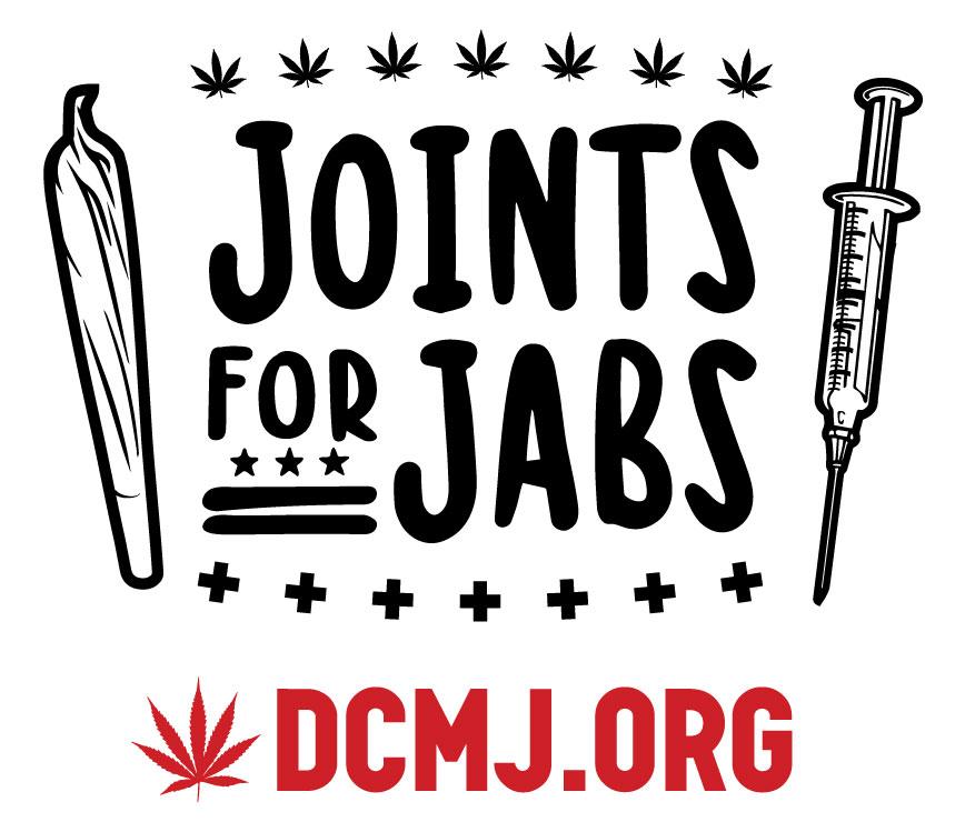 dcmj.org
